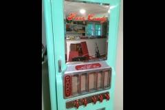 vintage-machine-26