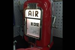 vintage-machine-3