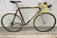 vintage-racing-bike-1
