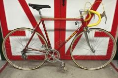 vintage-racing-bike-10