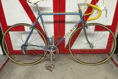 vintage-racing-bike-11