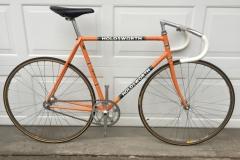 vintage-racing-bike-12