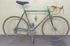 vintage-racing-bike-13