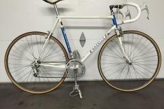 vintage-racing-bike-14