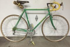 vintage-racing-bike-15