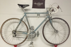 vintage-racing-bike-16