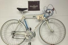 vintage-racing-bike-17