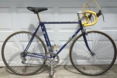 vintage-racing-bike-18