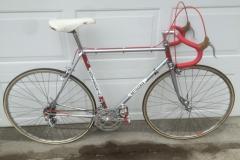 vintage-racing-bike-19