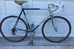 vintage-racing-bike-2
