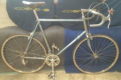 vintage-racing-bike-20