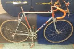 vintage-racing-bike-21