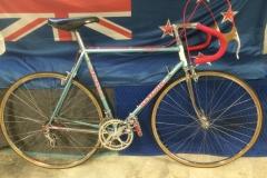 vintage-racing-bike-22