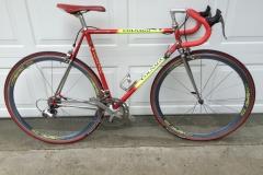 vintage-racing-bike-23