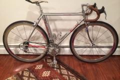 vintage-racing-bike-24
