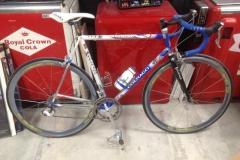 vintage-racing-bike-25
