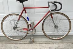 vintage-racing-bike-3