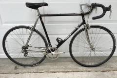 vintage-racing-bike-4