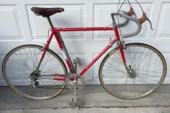 vintage-racing-bike-5