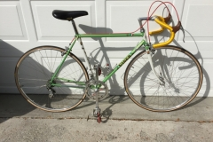 vintage-racing-bike-6