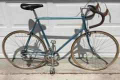 vintage-racing-bike-7