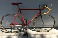 vintage-racing-bike-8