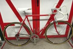vintage-racing-bike-9