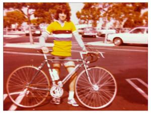 brent-in-1975